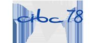 Centre CIBC 78 - Saint Germain en Laye
