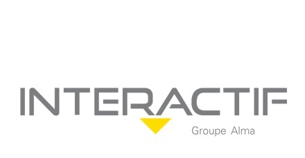 Centre INTERACTIF - Guadeloupe