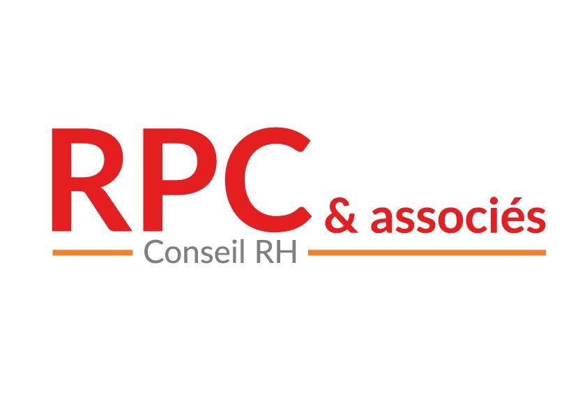Centre RPC & Associés