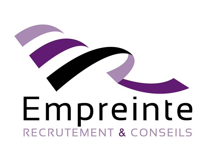 Centre EMPREINTE Recrutement & Conseils - MAISONS LAFFITTE (78)