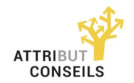 Centre ATTRIBUT CONSEILS - Melun
