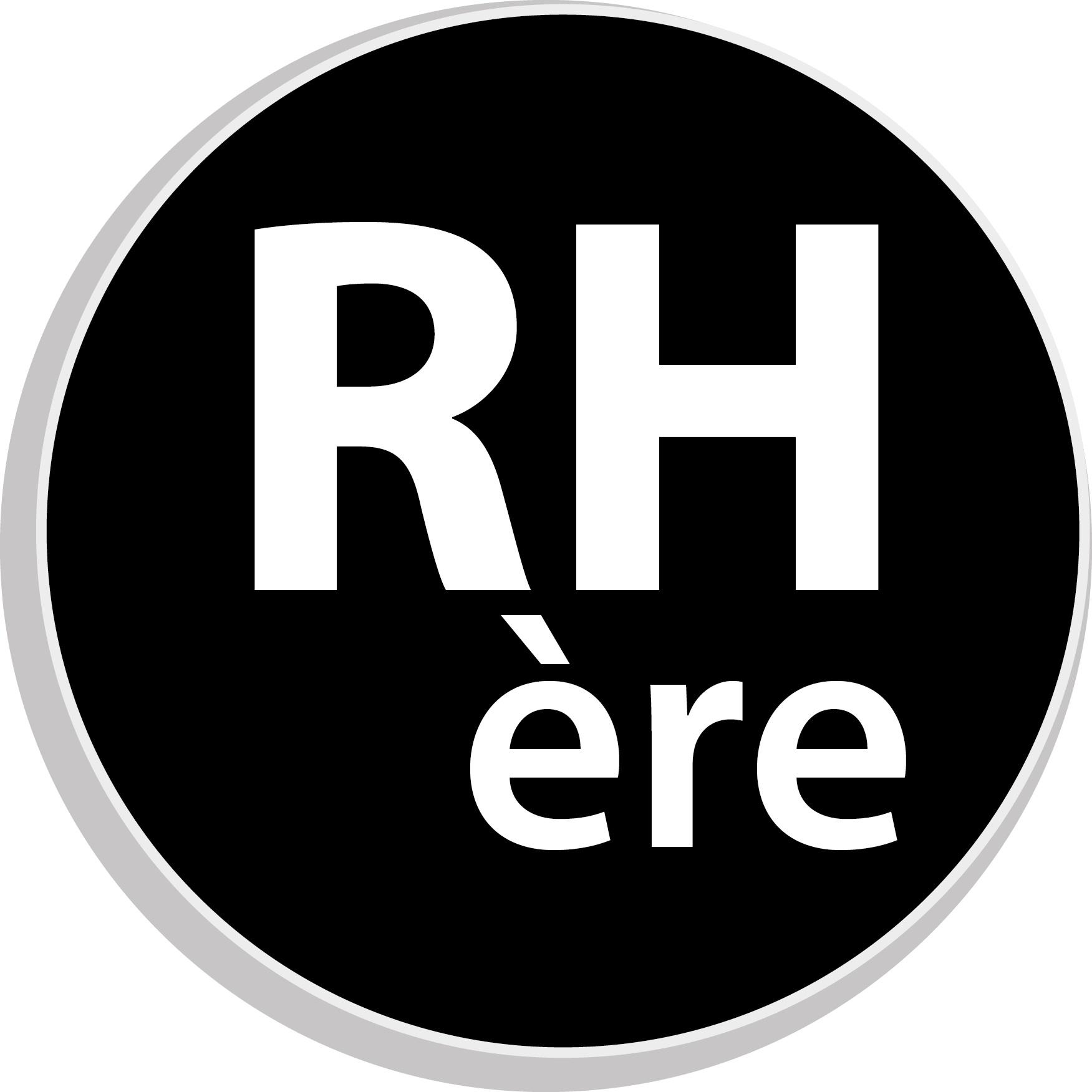 Centre RH ère - Brive la Gaillarde (19)
