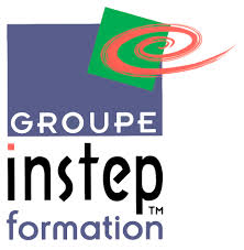 Centre INSTEP - Bordeaux (33)