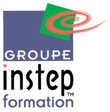 Centre INSTEP - Bordeaux (33)