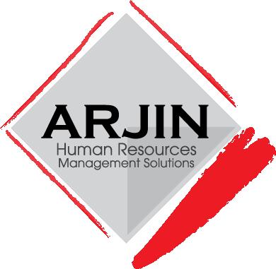 Centre ARJIN HRMS - Toulouse (31)