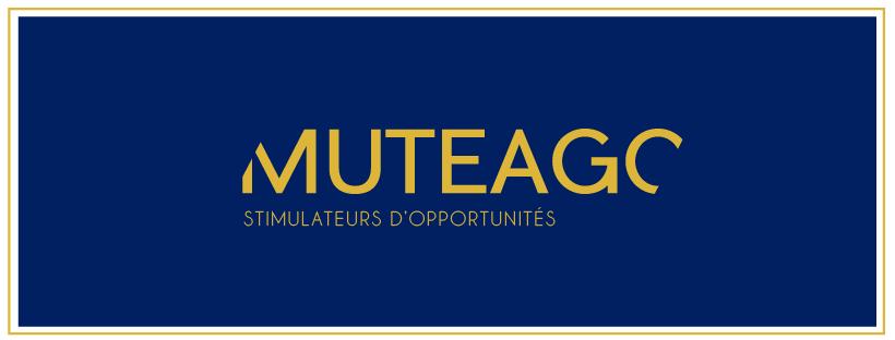 Centre MUTEAGO