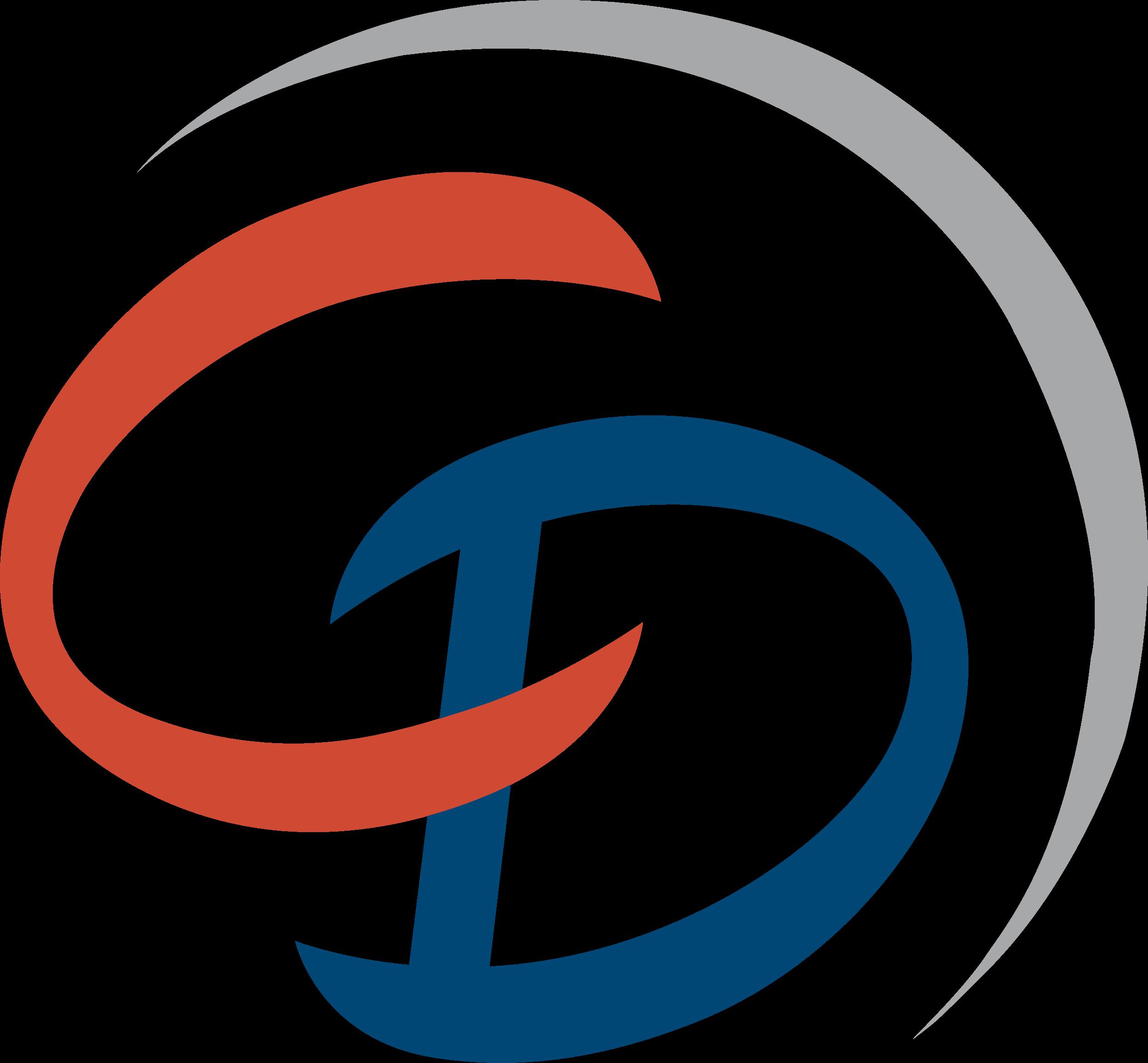 Centre CD Conseils et Formation