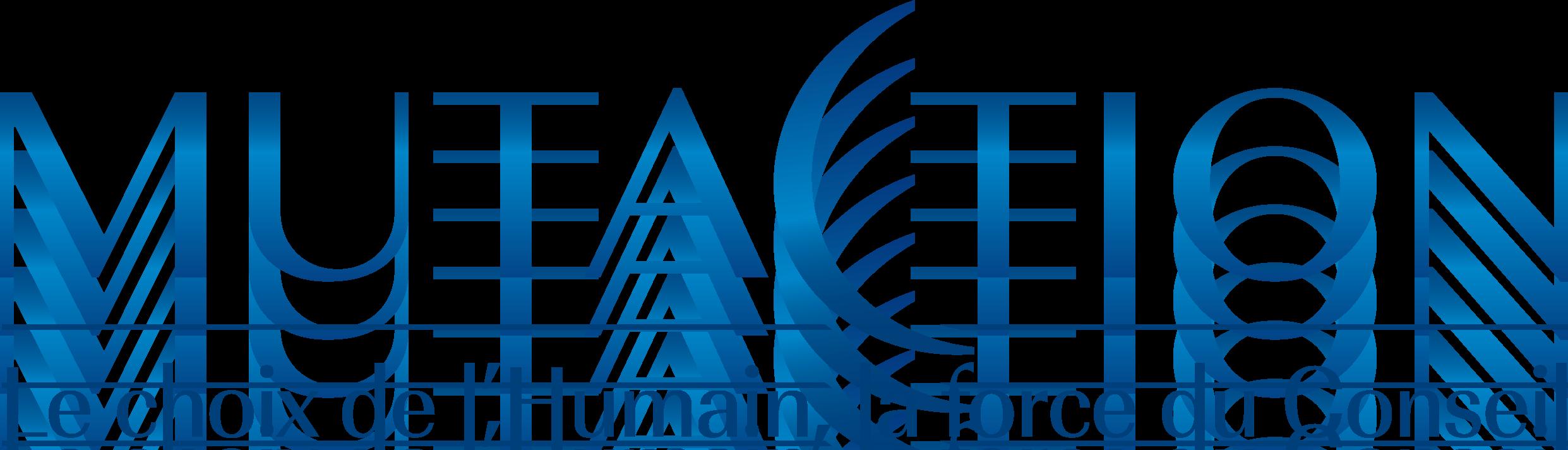 Centre MUTACTION - La Rochelle (17)