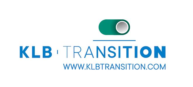 Centre KLB TRANSITION