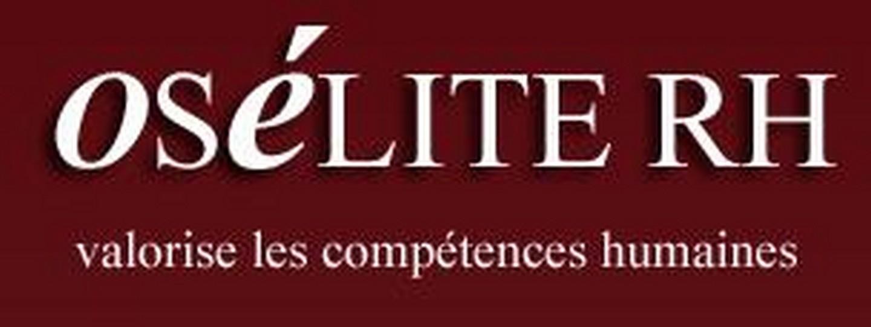 Centre OSELITE RH - Paris St Lazare