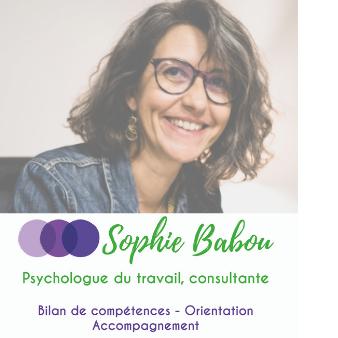 Centre Sophie BABOU BOREAL - Martigues (13)