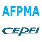 Centre AFPMA