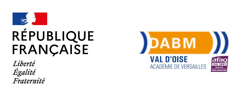 Centre DABM 95 - Argenteuil