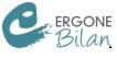 Centre ERGONE BILAN - Cholet (49)