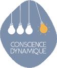 Centre Conscience Dynamique
