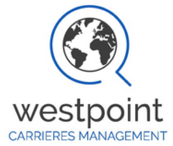 Centre WESTPOINT CARRIERES MANAGEMENT - Versailles