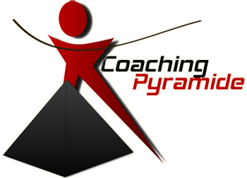 Centre Coaching Pyramide