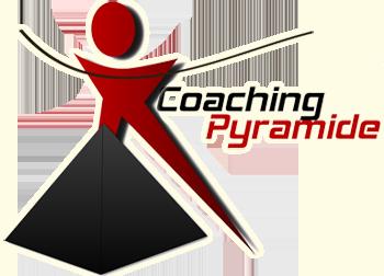 Centre Coaching Pyramide