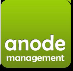 Centre ANODE MANAGEMENT - Besançon
