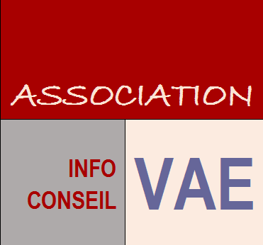 Centre INFO CONSEIL VAE