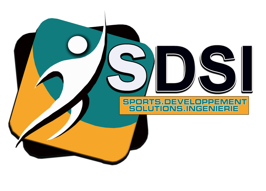 Centre SDSI