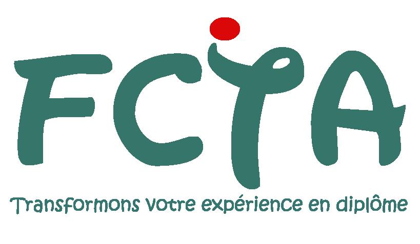 Centre FCTA - FORMATION CONSEIL TRAVAIL ACTION