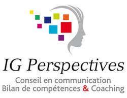 Centre IG PERSPECTIVES - Paris 10ème