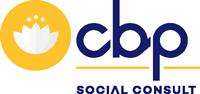 Centre CBP SOCIAL CONSULT