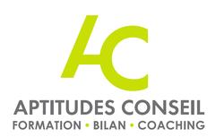 Centre APTITUDES CONSEIL - Paris 15