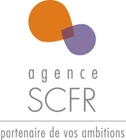 Centre Cabinet SCFR - Etupes (25)