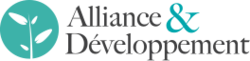 Centre Alliance et Développement - Lambersart (59)