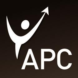 Centre APC - Bordeaux (33)