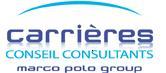 Centre CARRIERES CONSEIL CONSULTANTS - Lyon (69)