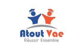 Centre Appui & Avenir - Dunkerque (59)
