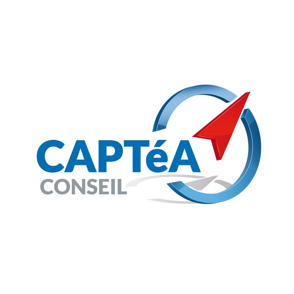 Centre CAPTEA CONSEIL