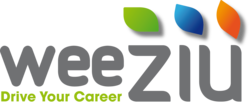 Centre WEEZIU
