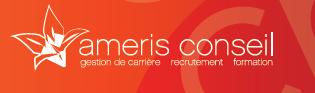 Centre AMERIS CONSEIL