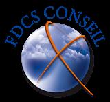 Centre FDCS CONSEIL - Sartrouville (78)