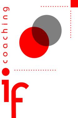 Centre IF COACHING - La Garenne Colombes (92)