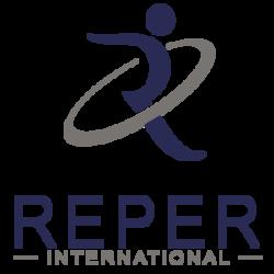 Centre REPER INTERNATIONAL - Reims (51)