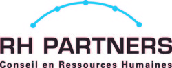 Centre RH PARTNERS - Tarbes (65)