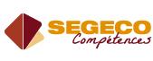 Centre SEGECO Compétences - Saint Etienne (42)