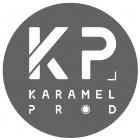 Karamel Prod