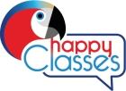 HAPPY CLASSES