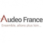 Audeo France Formation