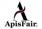 APISFAIR CONSEIL ET FORMATION