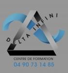 FORMATION CENTRE DELTA-INFINI