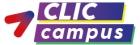 Clic Campus