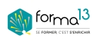 FORMA13