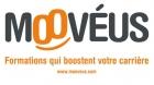 MOOVEUS - Tours (37)